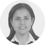 Laura Felices Álvarez
