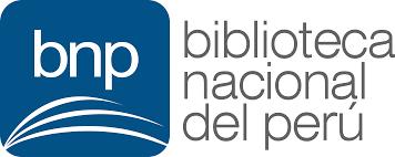 Biblioteca Nacional del Perú – BNP