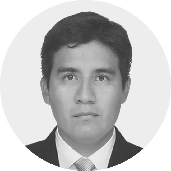 Leo Guerrero Asmad