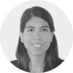 Gabriela Flores Flores