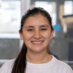 Yulissa Estrada Terrel