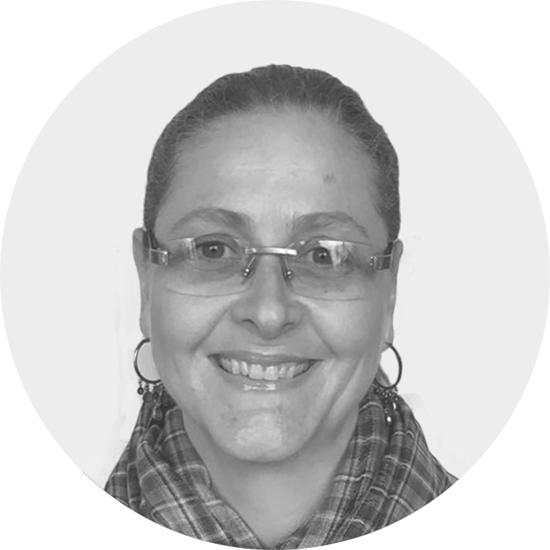 Dra. Claudia Antonini