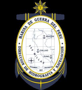 Dirección de Hidrografía y Navegación – DHN