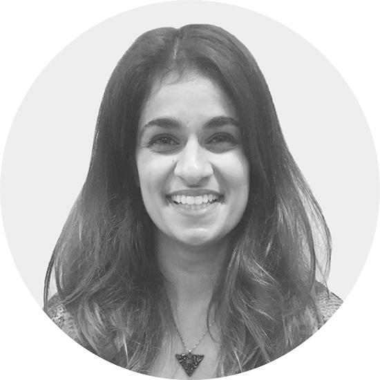 Sara Rehman