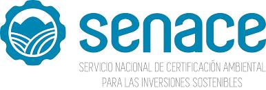 Servicio Nacional de Certificación Ambiental para las Inversiones Sostenibles – Senace