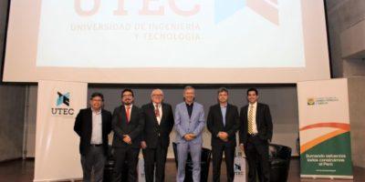 Desarrollo y sostenibilidad en el sector minero energético