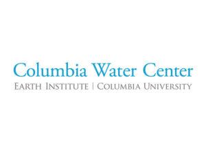 Columbia Water Center