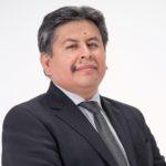 Dr. Jorge D. Abad