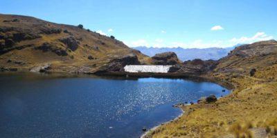 Postulaciones abiertas UNESCO: Seminario de gestión sostenible del agua en América Latina y el Caribe